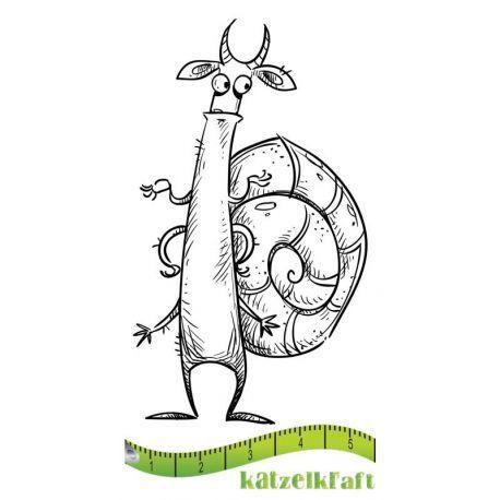 Katzelkraft - Snail
