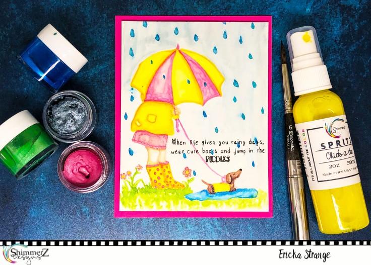 rainpaint