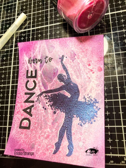 danceprocess