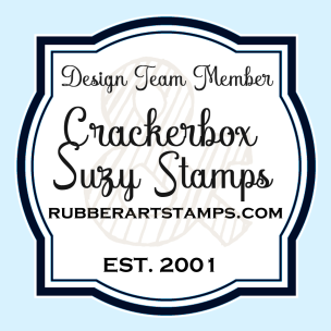 Design Team watermark