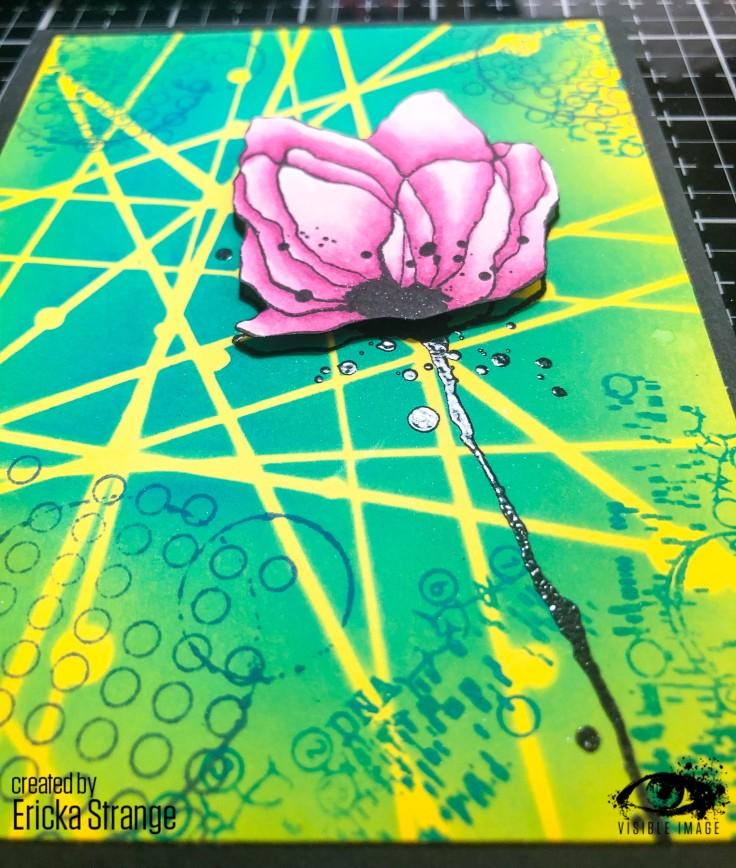 placeflower