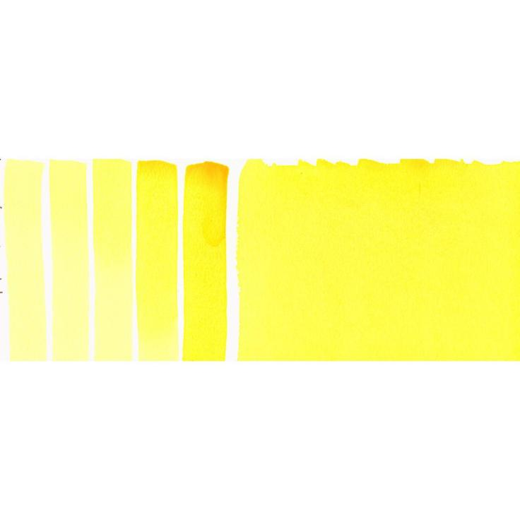 Daniel Smith Watercolors - Aureolin Cobalt Yellow
