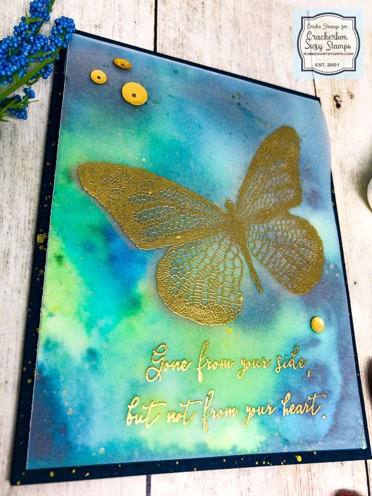 butterflysidesent