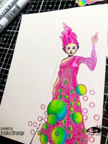 coloredup