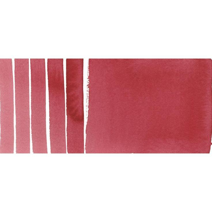Daniel Smith - Anthraquinoid Red
