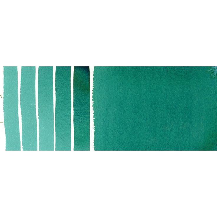 Daniel Smith - Ultramarine Turquoise