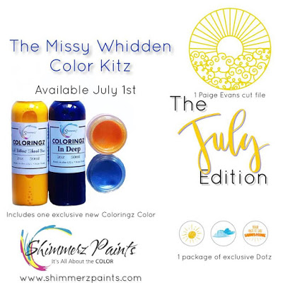http://www.shimmerzpaints.com/shop.php#!/The-Missy-Whidden-Color-Kitz-The-July-Edition/p/142253122/category=33206055