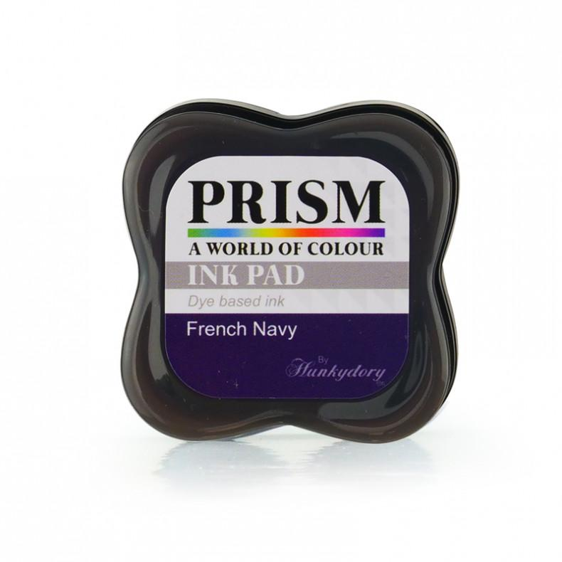 Hunkydory - Prism Dye - French Navy