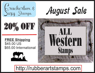 https://rubberartstamps.com/?aff=35