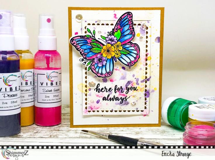 butterflyup