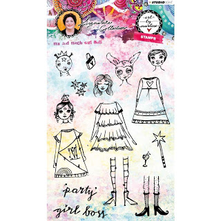 https://topflightstamps.com/products/studio-light-girl-boss-a5-clear-stamp-set-36-art-by-marlene-signature-collection-3?_pos=1&_sid=eaeec99fc&_ss=r&ref=xuzipf8pid