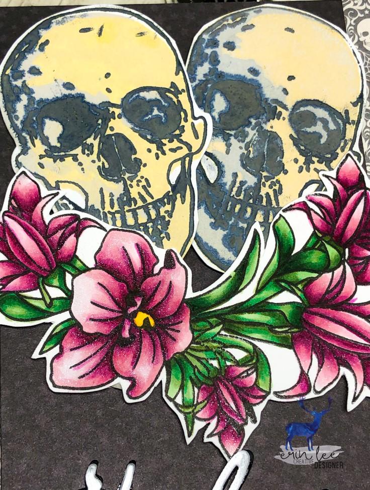 skullclose