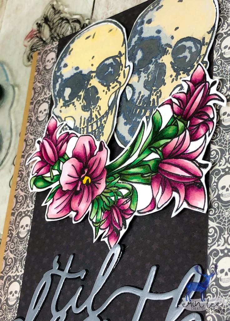 skullside