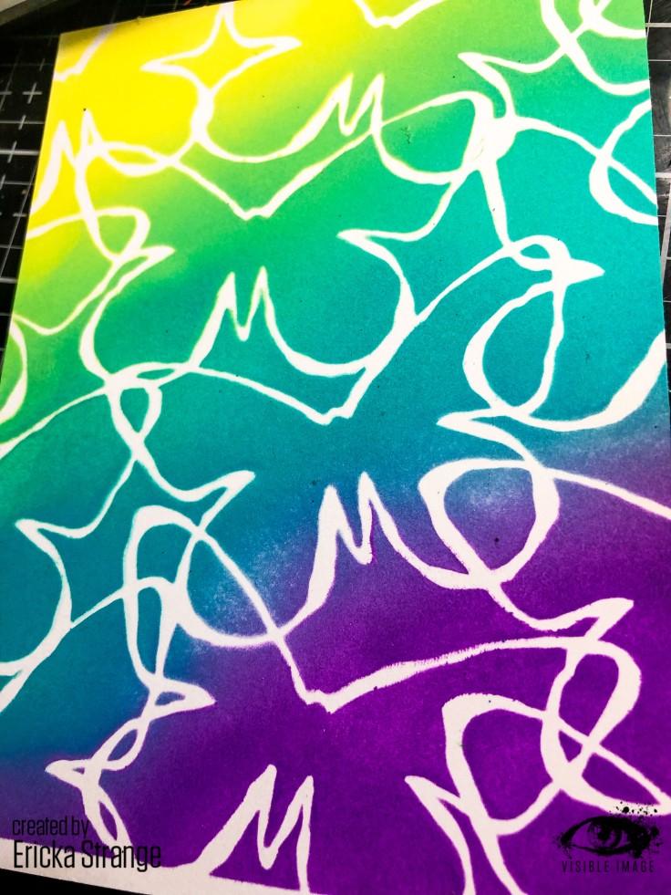 stencilblending
