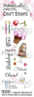 https://topflightstamps.com/products/polkadoodles-clear-polymer-stamp-set-a6-celebrations?_pos=34&_sid=0f6da2d92&_ss=r&ref=xuzipf8pid