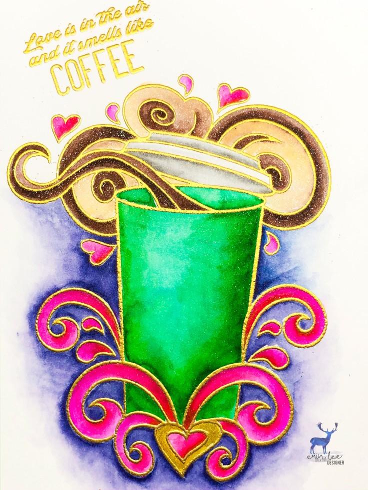 coffeeclose