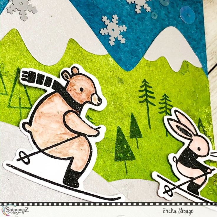 skiingbycritters