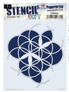 https://topflightstamps.com/products/paperartsy-stencil-jofy-ps086-stencil-mask?_pos=1&_sid=033ca2735&_ss=r&ref=xuzipf8pid