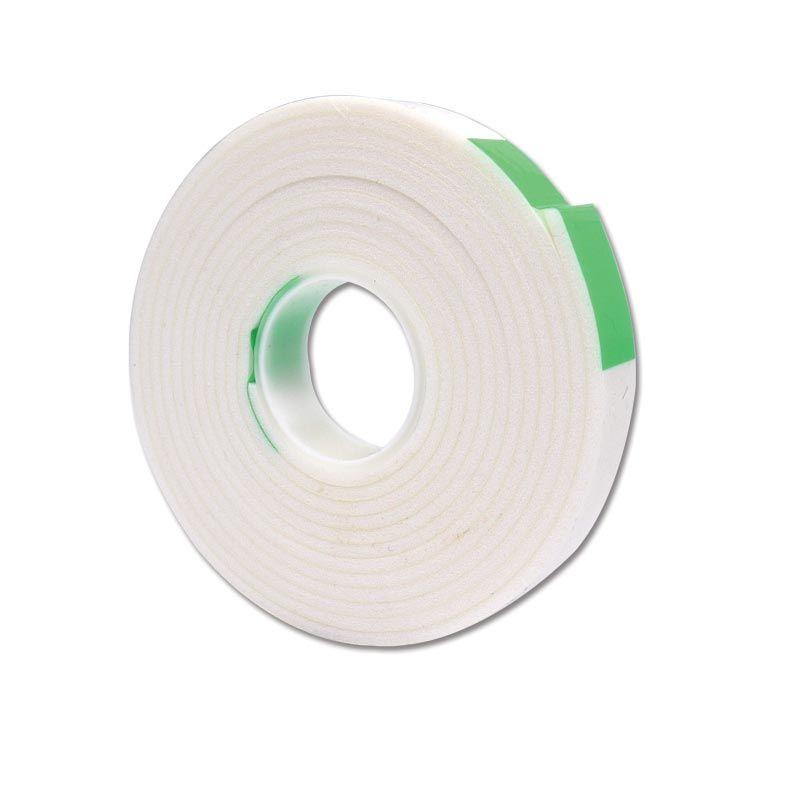 Hunkydory - 3-D Foam Tape