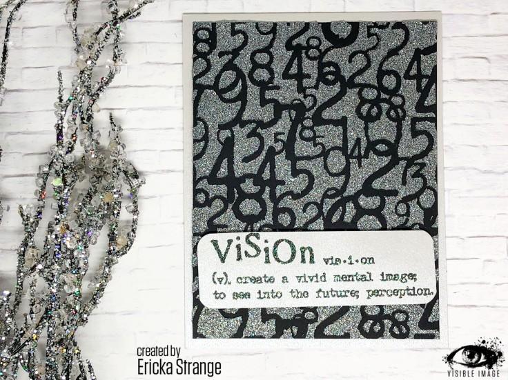Visionmain