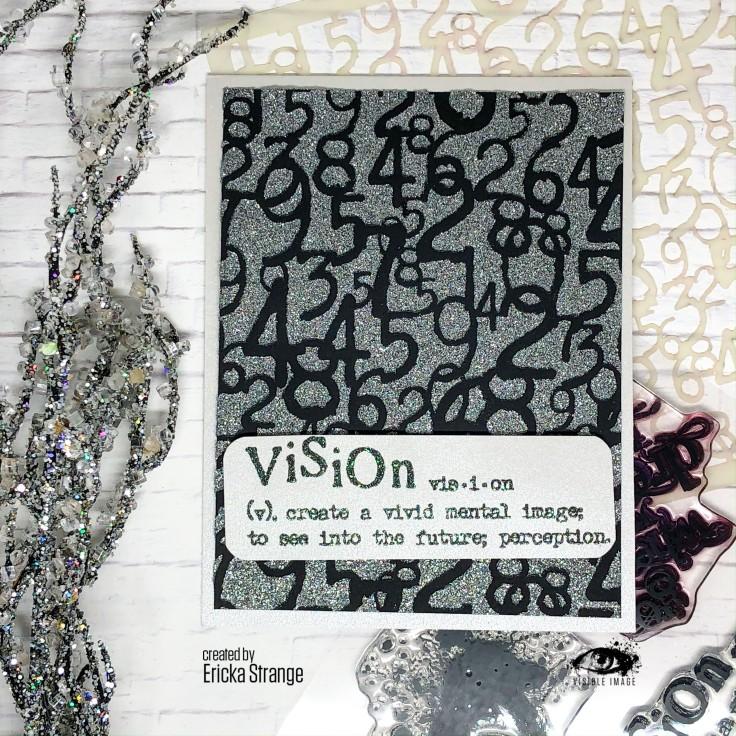 visionsupplies