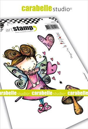 Carabelle Studio - Rafistolerie