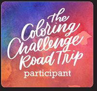 CCRT_participant