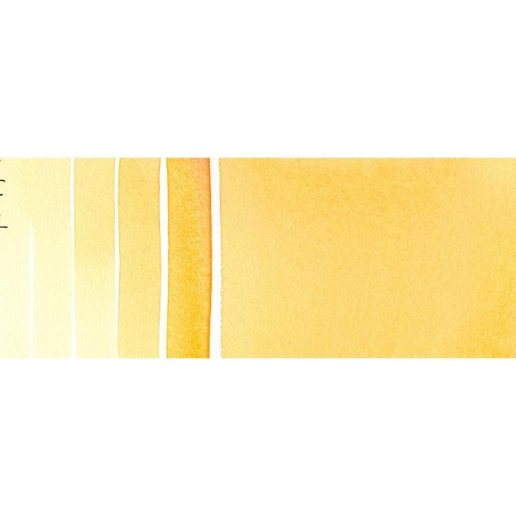 Daniel Smith Watercolors - Naples Yellow