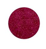 Shimmerz Paints - Vibez - Pink Moscato