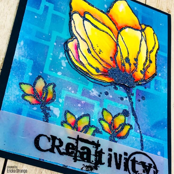 creativityside
