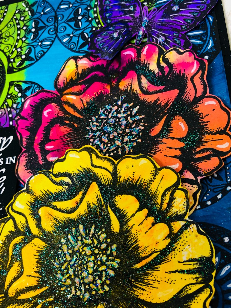 flowerfeature