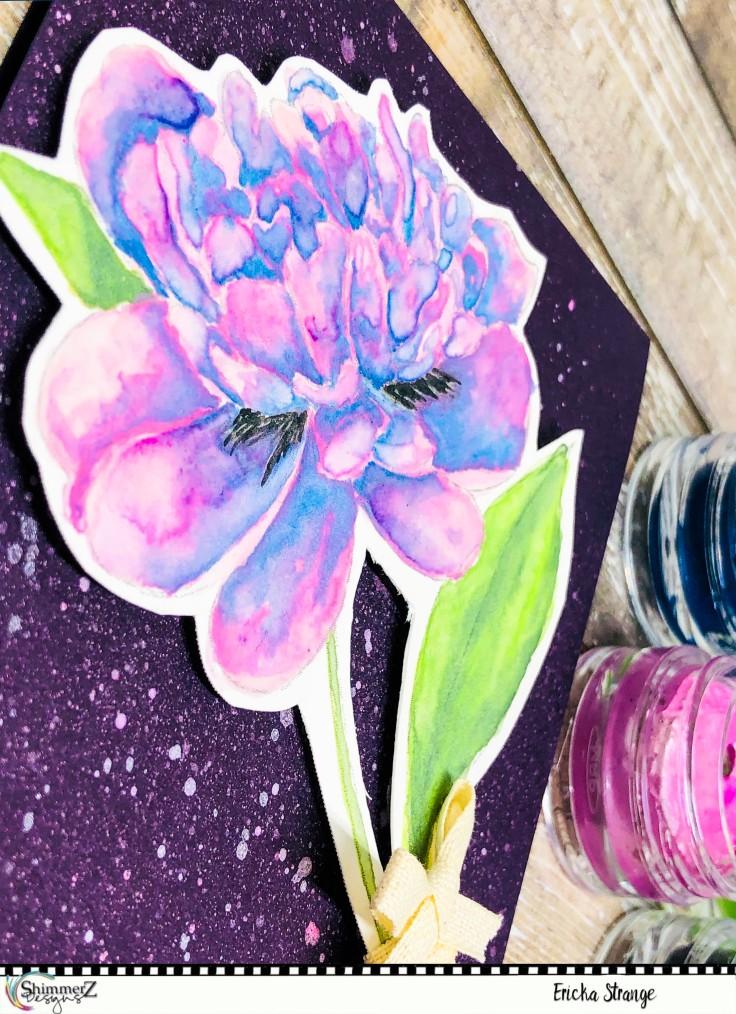 flowersparkle