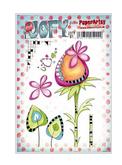 PaperArtsy - JOFY 81