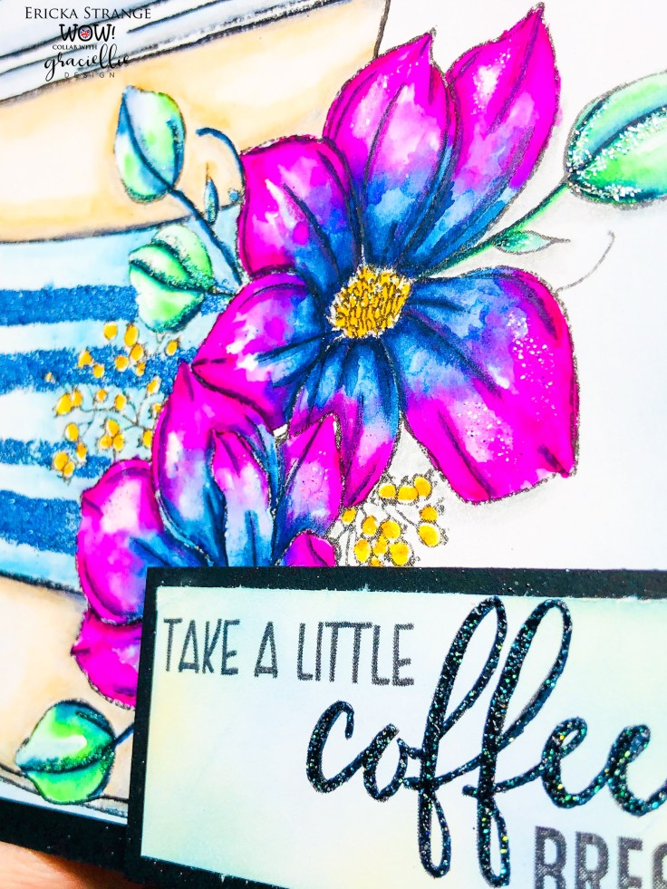 coffeesparkle