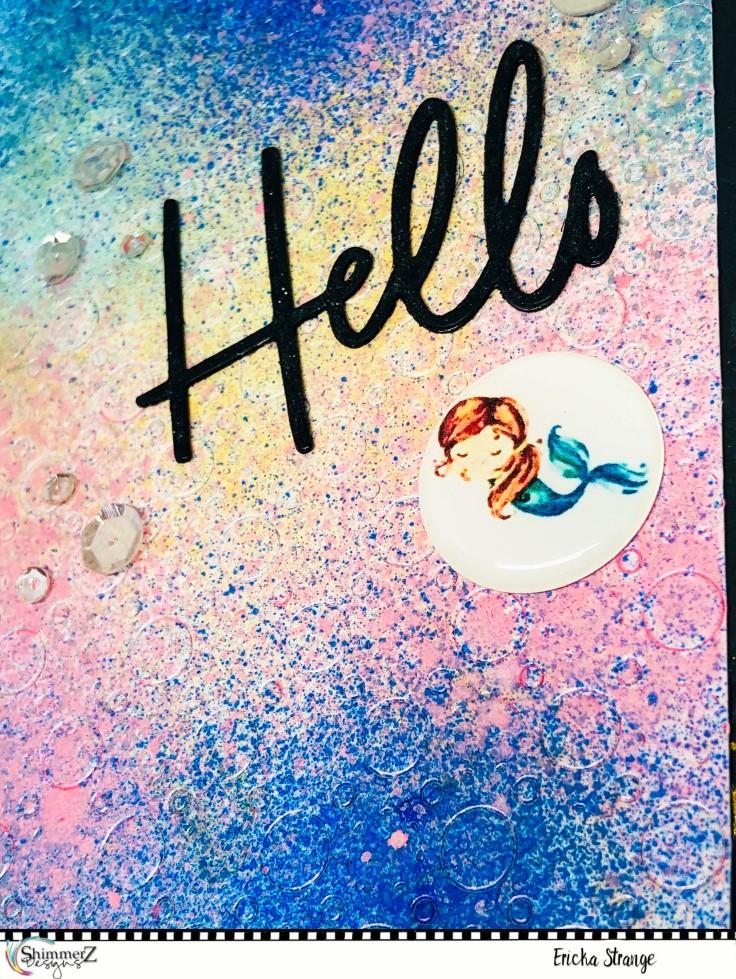 hellocloseup