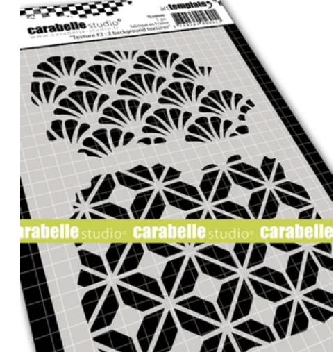 Carabelle Studio - Texture 3