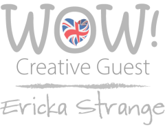 WOW-CG---Ericka-Strange-Watermark-Sq
