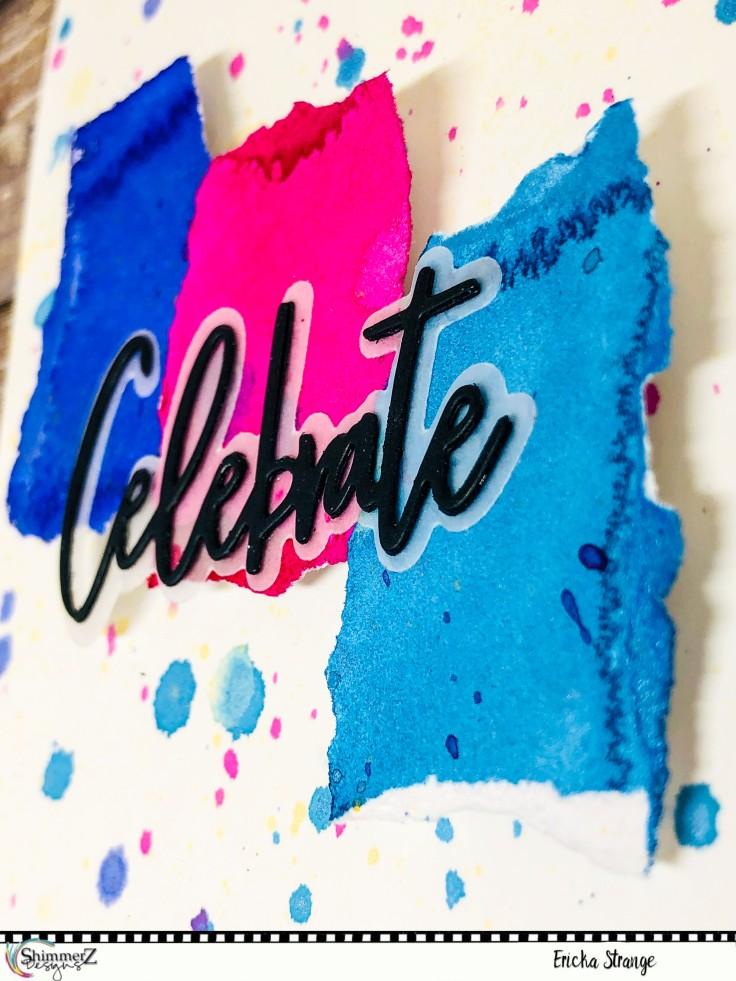 celebratesidwa