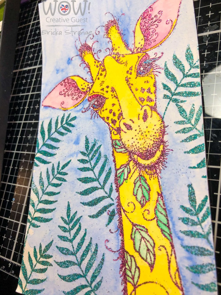 girafstep3
