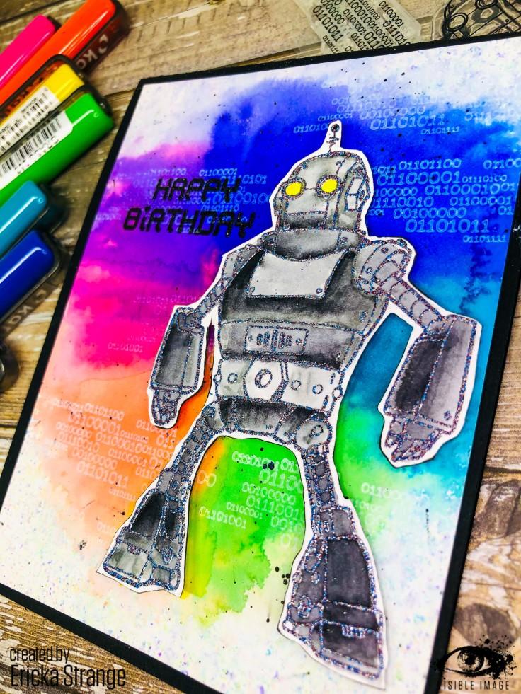 robotsidew