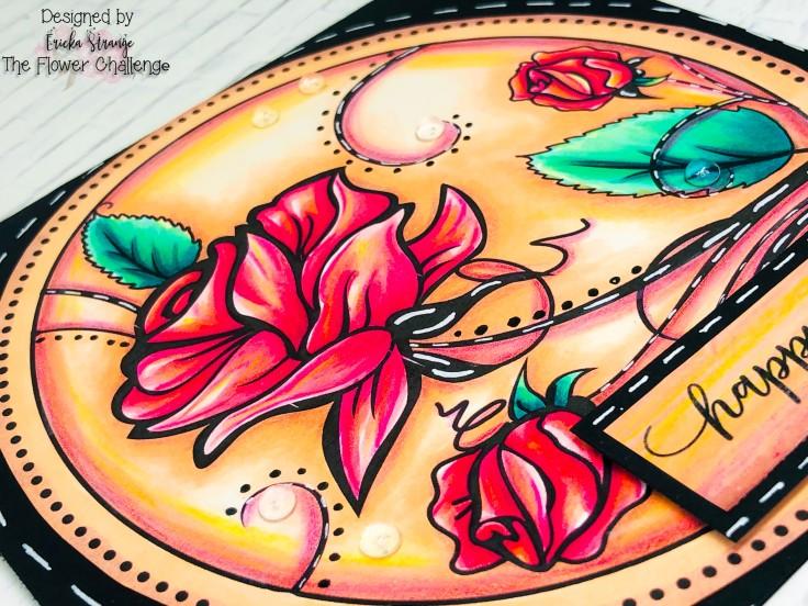 rosecloser