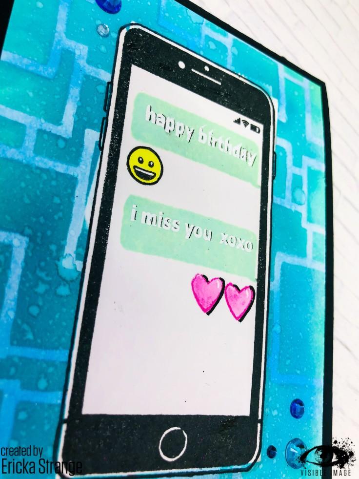 textside2