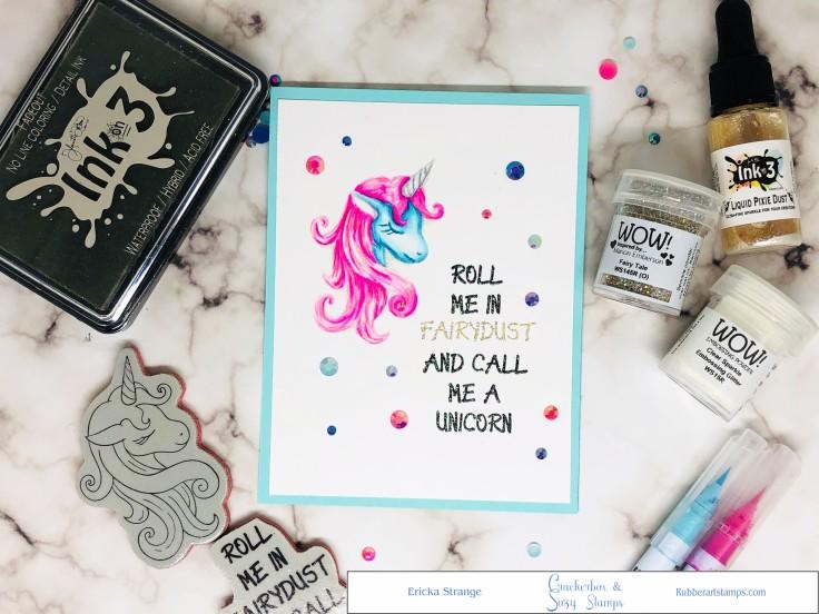 unicornwallsuppl