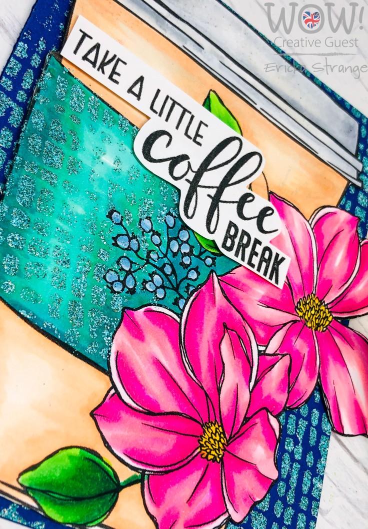 coffeeside
