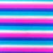 Heidi Swapp - Pink Rainbow