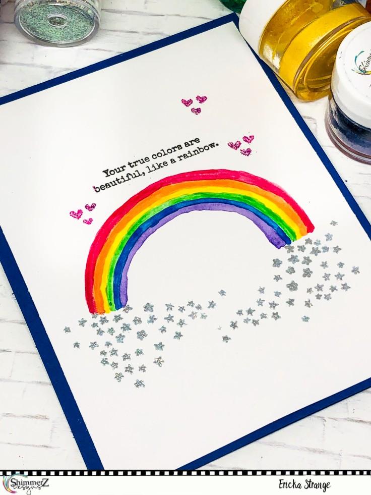 rainbowside