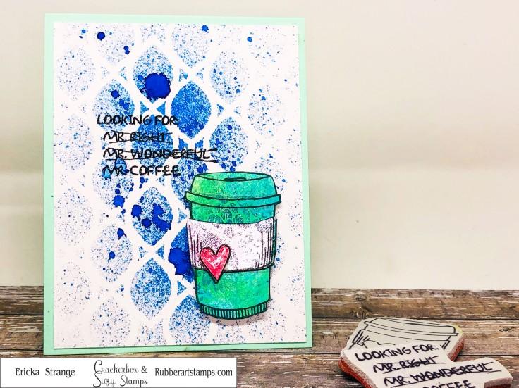 stencilcoffeeup