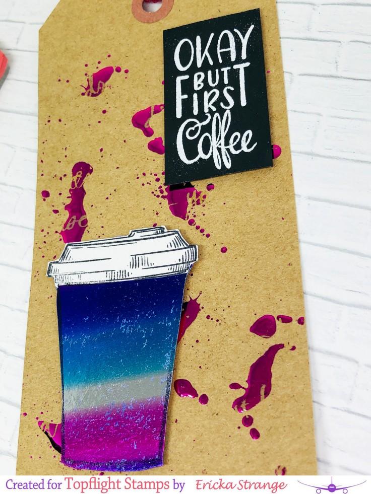 tagcoffeesu