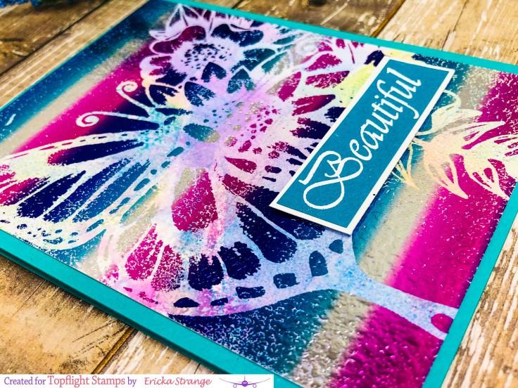 butterflyblueclup