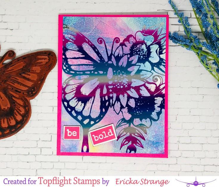 butterflypinkmn